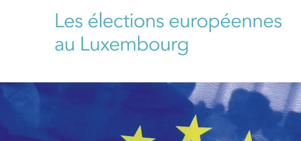 Check Politik – Europawahlen (DE)